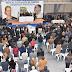 Este domingo se reúne el   Congreso Provincial del PJ