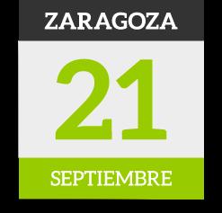 http://www.ciemzaragoza.es/events/coordinadas/