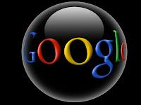Posicionamiento en Google 2018: Como crear un sitio que le guste al buscador