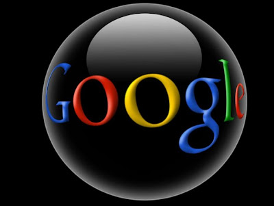 Posicionamiento en Google: Como crear un sitio que le guste al buscador