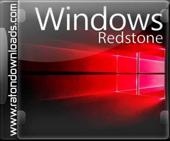 windows 7 32 e 64 bits portugues completo