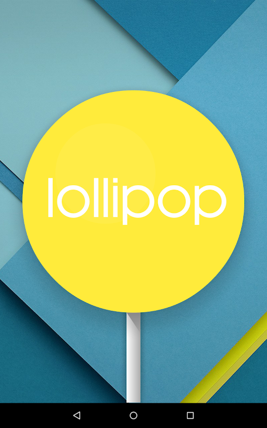 Android 5.0 Lolipop Review: Elegance Meets Performance - Root Lord
