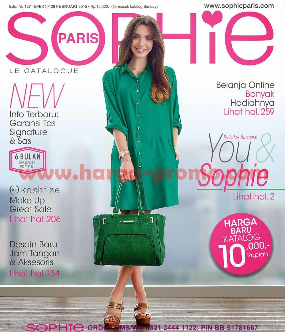 Promo Pizza Hut Maret 2013 Httpfacebookphotophp Martin Promo Sophie Paris Promo Sophie Martin Katalog Maret 2015