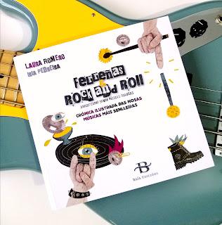 https://baiaedicions.gal/ferrenhas-e-rock-and-roll.html