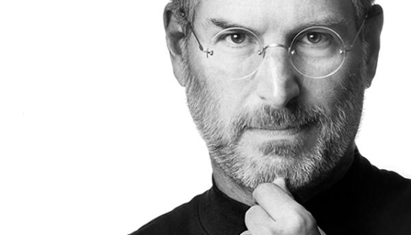 Bài học quý của các doanh nhân đứng lên sau thất bại