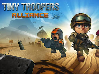 Tiny troopers Alliance APK + DATA - wasildragon.web.id