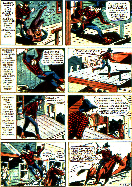 Action Comics (1938) 18 Page 26
