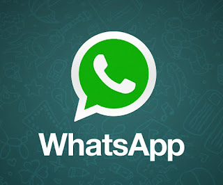 Cara Memperpanjang WhatsApp Gratis 5 Tahun 100% Work Aman Terbaru