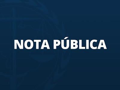 https://www.ajufe.org.br/imprensa/noticias/10716-nota-publica-ajufe-amb-e-anamatra