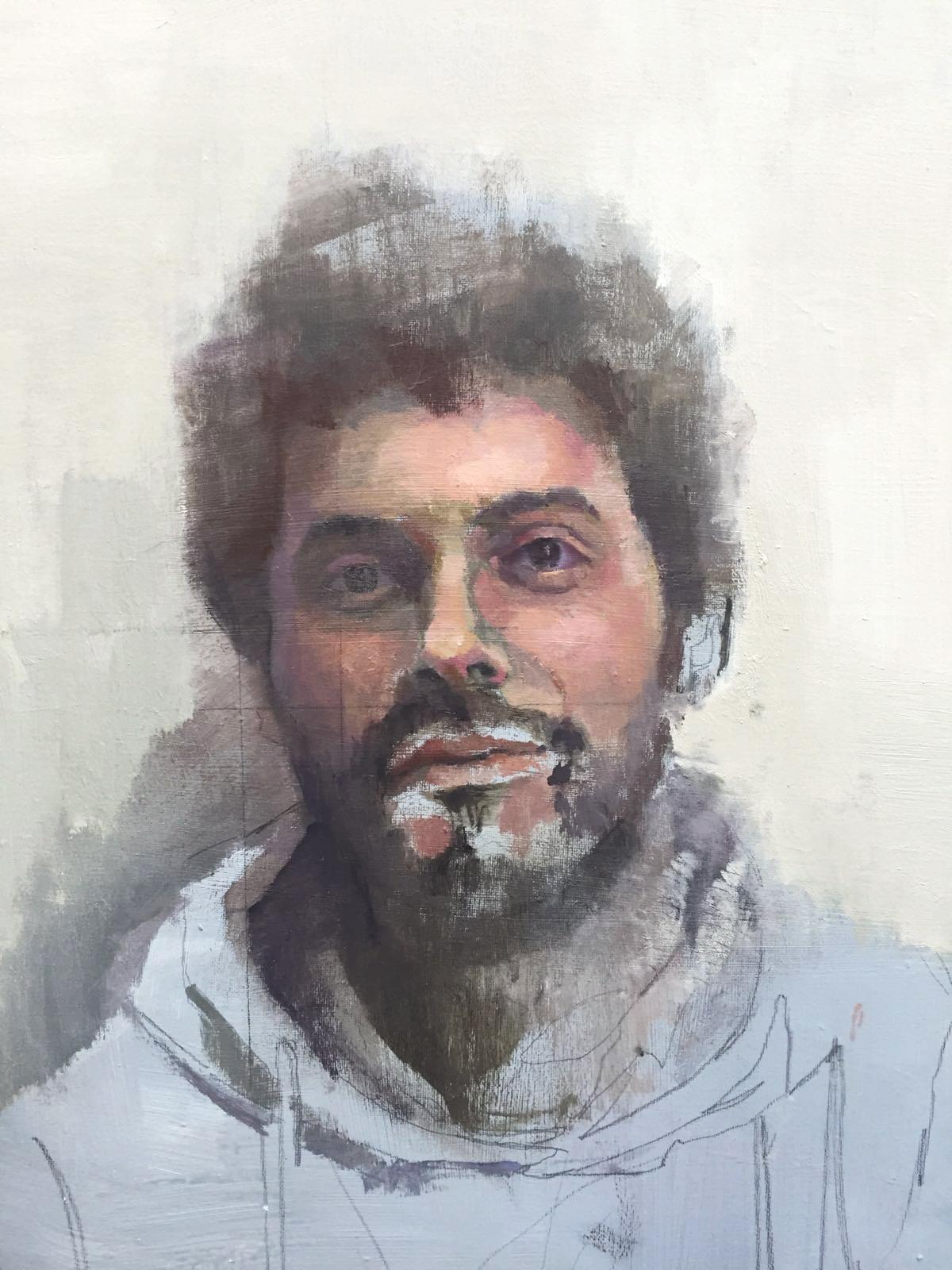 Resultado de imagen de PABLO MERCHANTE