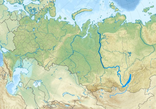 TOP BIGGEST RIVERS IN THE WORLD INFORMATION - Top 5 biggest rivers in the world