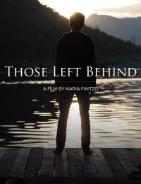 Those Left Behind | Bmovies