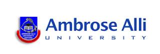 Ambros Alli University (AAU) Ekpoma Direct Entry/UTME Admission Screening Date For 2016/2017