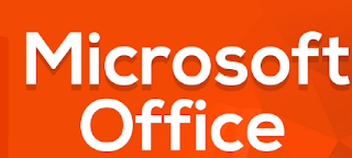 Pengertian microsoft office