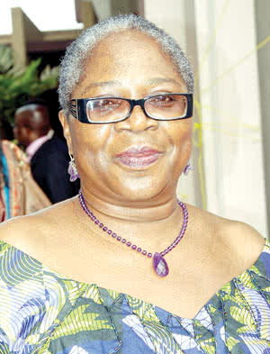Onyeka Onwenu new song