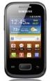 113 Harga Ponsel Android Terbaru Maret 2013