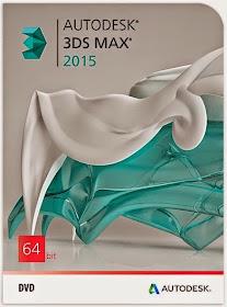 3ds Max 2015 Crack : crack, Android, Info:, Autodesk, Version, Download, Crack, Keygen