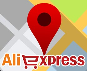 aliexpress betalen via ideal