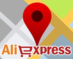 aliexpress betalen via ideal