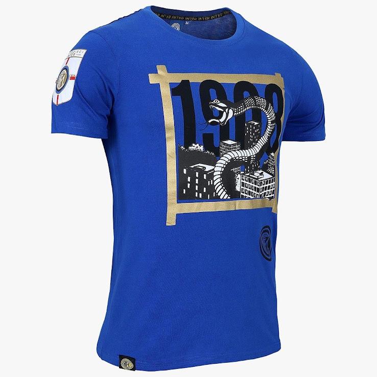 nike-110-years-anniversary-shirt%2B%2528