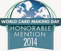 WCMD DAY 2014