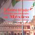 El discurso del poder informes presidenciales en México (1917-1946)