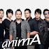 Chord Anima - Andai Saja