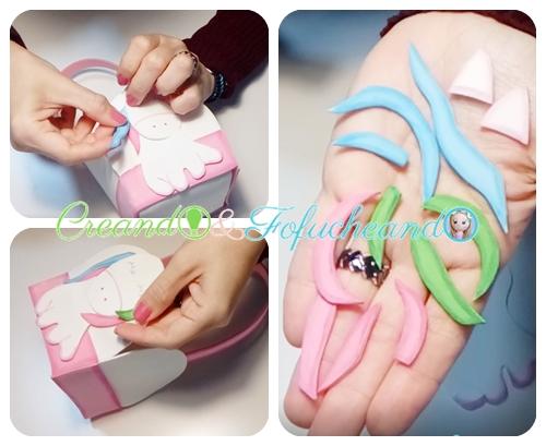piezas-unicornio-Cómo-hacer-un-dulcero-de-unicornio-en-goma-eva-o-foamy-creandoyfofucheando