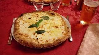 peperoni na Italia é pimentão!