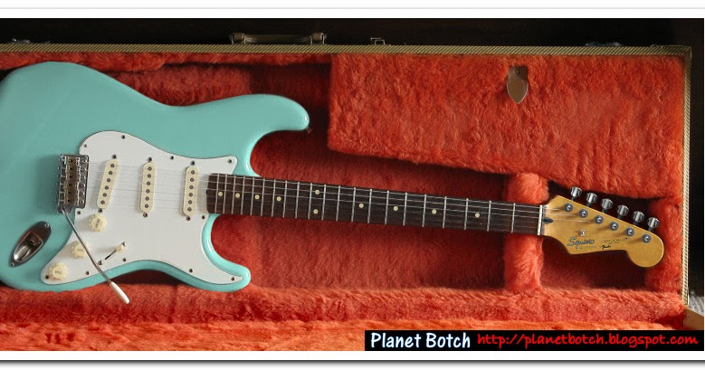 Original%2BSquier%2BSilver%2BSeries%2BStratocaster%2B1992%2BSonic%2BBlue1 the 1992 squier silver series stratocaster planet botch  at gsmportal.co