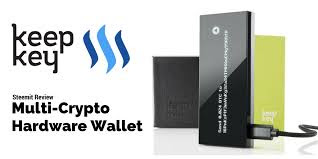 KeepKey Bitcoin Wallet, Top List, Cryptocurrency
