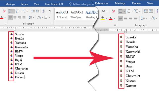 Cara-Mengganti-Bentuk-Bullet-dengan-Gambar-pada-Ms-Word