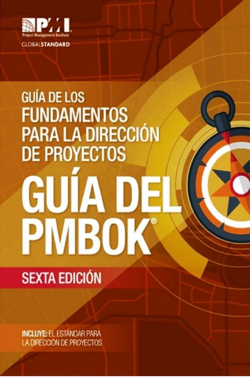 guia pmbok 5ta edicion español pdf gratis