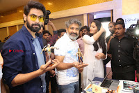 World Of Baahubali Launch  0015.JPG