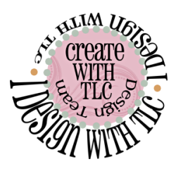 DT for Create with Tlc