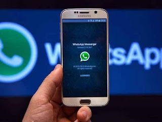 WhatsApp has currently come up again with several updates to enhance the user experience. The new features has been rolled out to groups as well