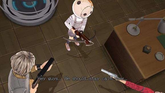 zero-escape-zero-time-dilemma-pc-screenshot-www.ovagames.com-2