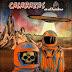 Acaba de publicarse una antología Dark Space Opera de autores en lengua hispana