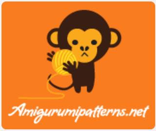 www.amigurumipatterns.net