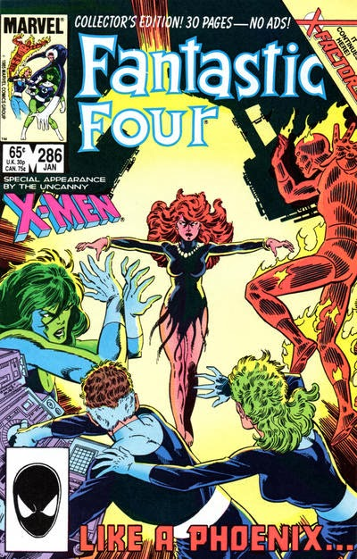 Dog Star Omnibus: X-Men: Mutant Massacre