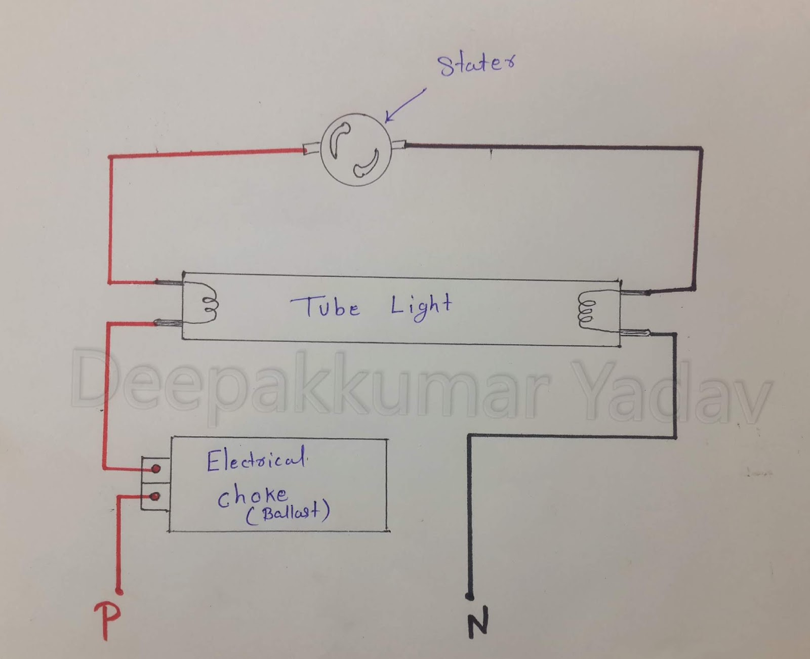 Wiring Diagram Likewise Wire Switches Lights Wiring Diagrams On Basic