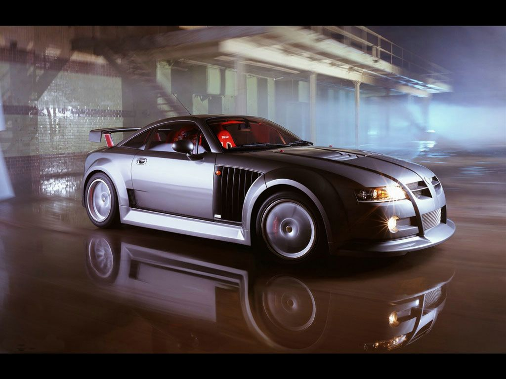 Cars Wallpapers: Wallpapers Facebook Cover Animated Car Wallpaper: Cool