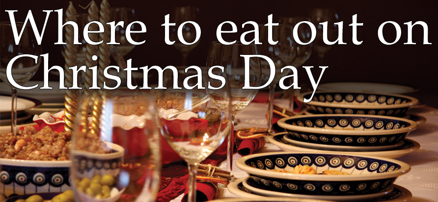 Restaurants Open Christmas Day Near Me.Chirstmas 2018 Restaurants Open On Christmas Day Near Me