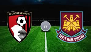 Bournemouth vs West Ham Full Match & Highlights 26 December 2017