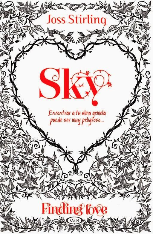 PORTADA (semestral) Sky%2Bportada