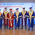 HDFC Life and Manipal Global conducted a grand convocation to felicitate over 83 graduates from across the country