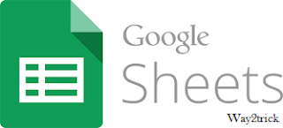 How to Create Personalized Documents from a Google Spreadsheet in Minutes