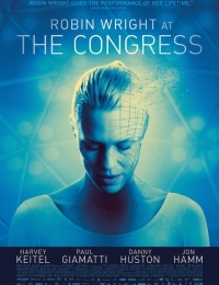 Le congrès | Bmovies