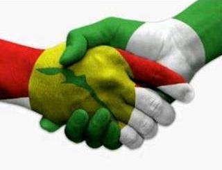 http://2.bp.blogspot.com/-o4_JcJae7_0/UYlNtNs_NNI/AAAAAAAACoo/Yt81XiyTtv4/s1600/UMNO+&+PAS+Bersalaman.jpg