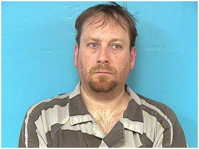 Greg slemp attempted murder trial cmsfc com